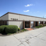 south wichita office space