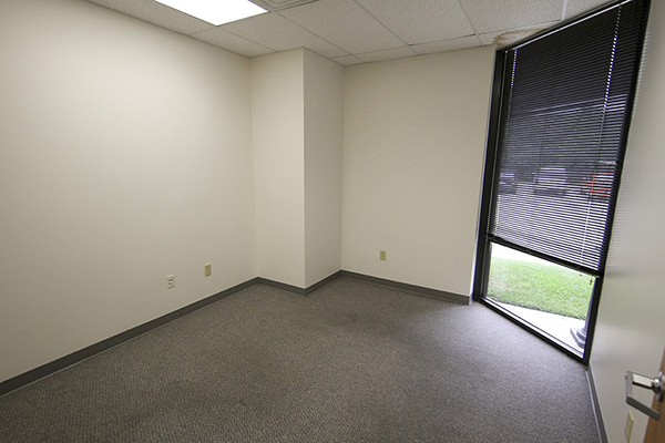 Anderson Management office for rent in Wichita, KS