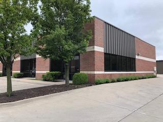 Northrock Business Park #1210