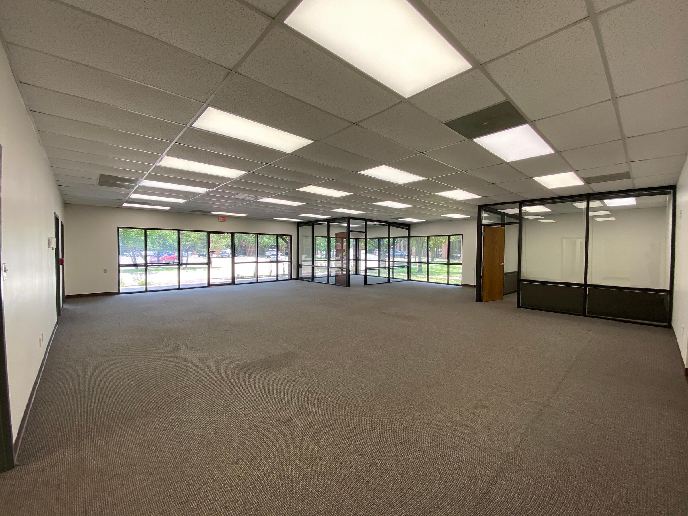 Northrock Business Park Syuite #300