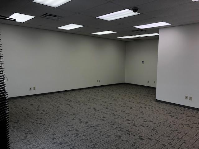 Northrock Business Park Suite #1209