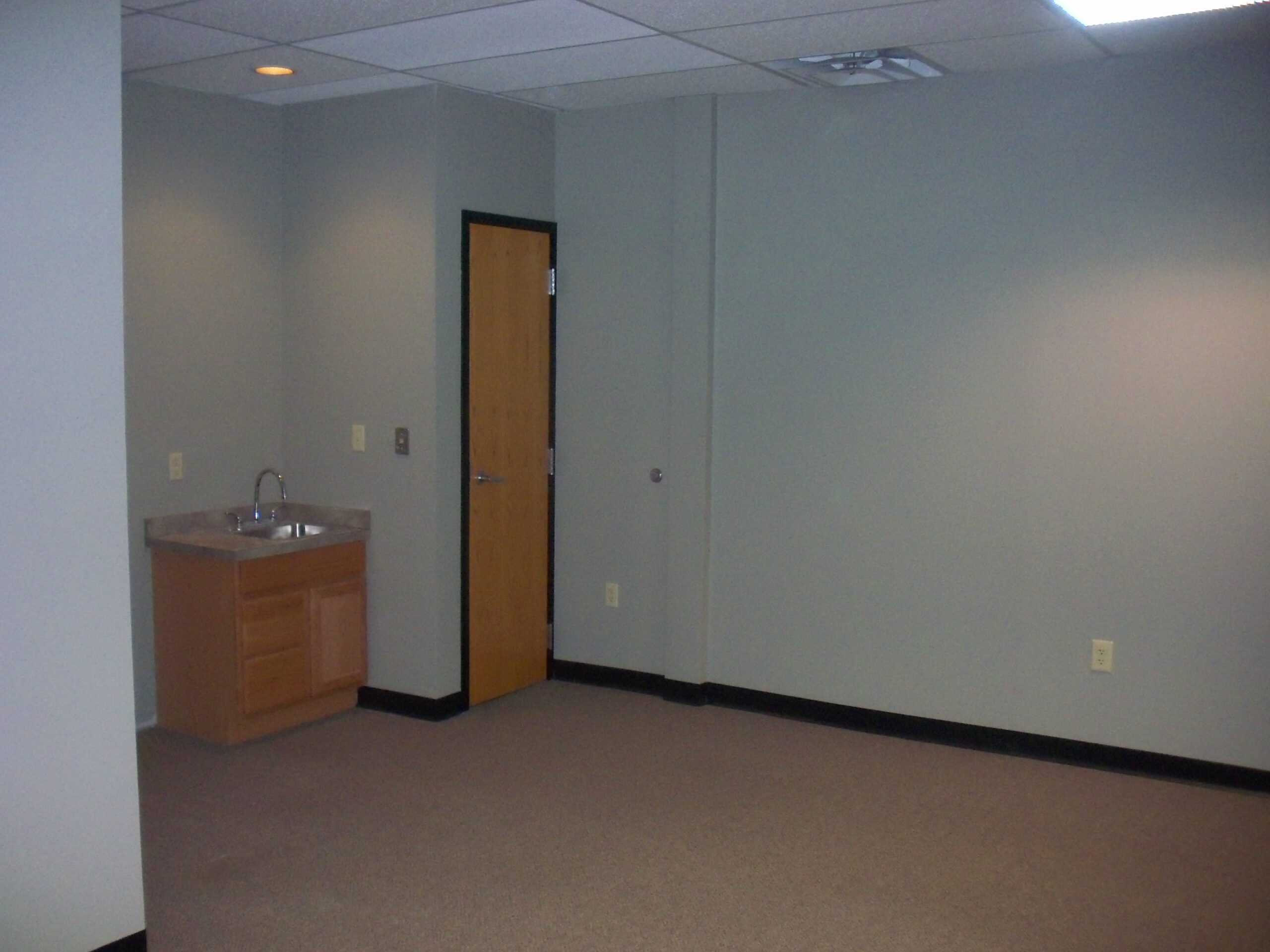 Northrock Business Park Suite 503