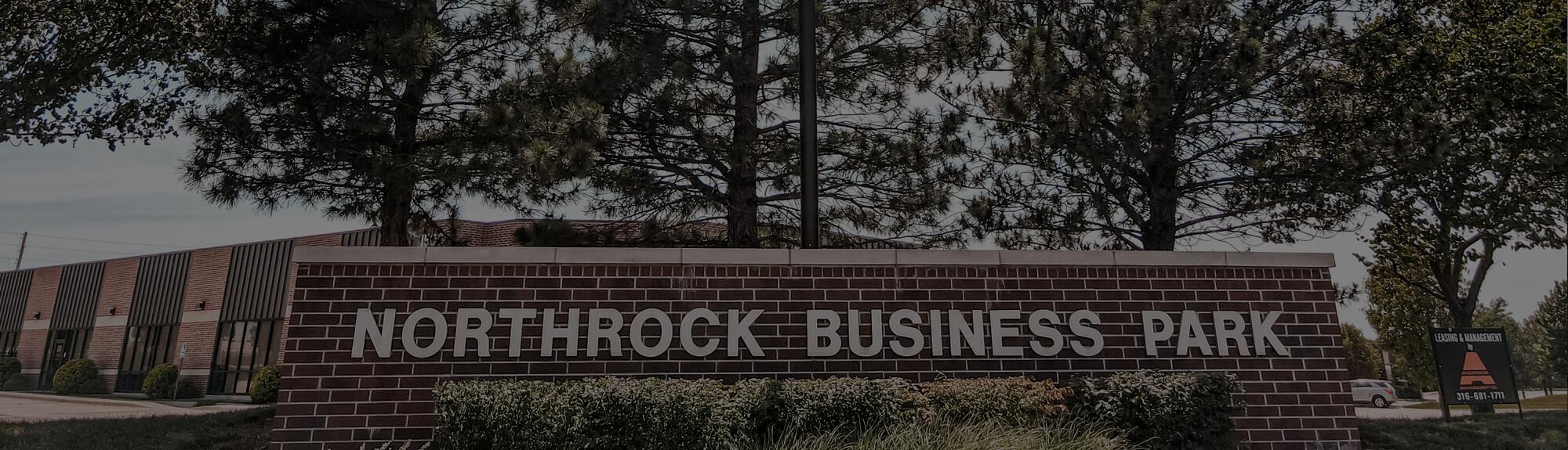 Northrock Business Park