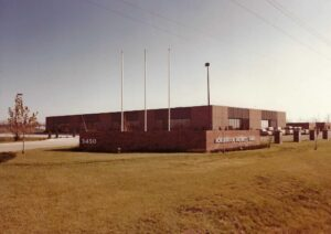 northrock business park 1983