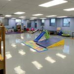 Move 2 Play Pediatric Physical Therapy